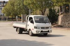 东风国五单桥轻型货车0马力1495吨(EQ1031S15QC)