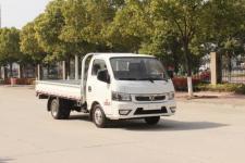 东风国五单桥轻型货车0马力1495吨(EQ1031S15QD)