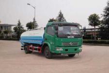 东风大多利卡8吨绿化洒水车价格
