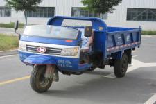 7YP-1750D2兰驼自卸三轮农用车(7YP-1750D2)