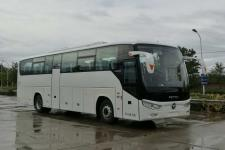 11.6米|24-52座福田客车(BJ6122U7BJB-1)
