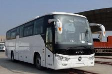 11米|24-50座福田客车(BJ6112U7BHB-1)