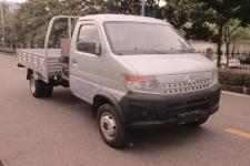 长安牌SC1035DDBEV型纯电动载货汽车图片