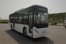 10.5米|19-39座北方纯电动城市客车(BFC6109GBEV5)