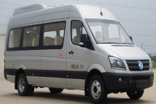 7米 10-17座东风燃料电池客车(EQ6700LACFCEV)