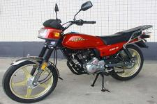 珠江ZJ150-3V型两轮摩托车