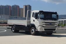 比亚迪国三单桥纯电动货车245马力9420吨(BYD1180D8HBEV1)
