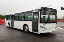 10.6米|19-38座飞驰纯电动城市客车(FSQ6110BEVG2)