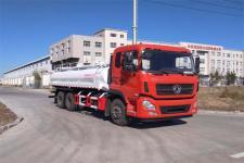 供水车(DQJ5258GGS供水车)(DQJ5258GGS)