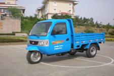 7YPJ-1150DA5五征自卸三轮农用车(7YPJ-1150DA5)