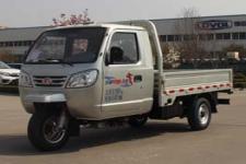 7YPJZ-16100B五星三轮农用车(7YPJZ-16100B)