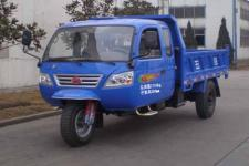 7YPJZ-1750PDA5五征自卸三轮农用车(7YPJZ-1750PDA5)