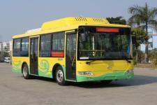 8米|14-28座金旅城市客车(XML6805J15CN)
