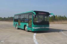 8.1米|15-31座合客城市客车(HK6813HGQ5)