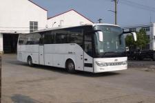 安凯牌HFF6120K10C1E5型客车图片