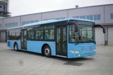 11.5米|21-46座金龙城市客车(XMQ6119BGN5)
