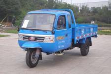 7YPJ-1150PA10五征三轮农用车(7YPJ-1150PA10)