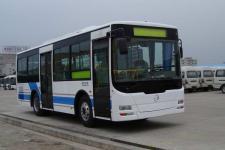 8.9米|17-35座金旅城市客车(XML6895J15C)