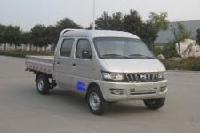 凯马国五微型货车87马力745吨(KMC1021Q29S5)