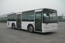 8.5米|15-30座金龙城市客车(XMQ6850AGD5)
