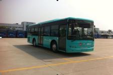9.3米|16-33座金龙城市客车(XMQ6931AGD5)