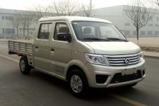 长安国五微型货车112马力490吨(SC1029SC5)