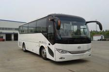 8.5米 24-36座安凯客车(HFF6859KD1E5B)