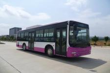 10.5米|24-40座北奔城市客车(ND6100GN)