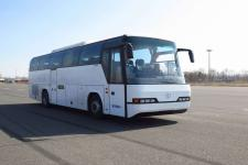10.7-11米|24-49座北方豪华旅游客车(BFC6112L2D5)