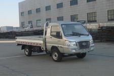 唐骏汽车国五微型货车88马力5吨以下(ZB1030ADC3V)