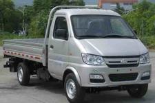 长安国五微型货车75马力1440吨(SC1031GDD51CNG)