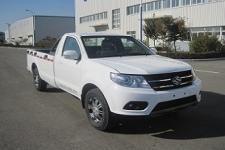 黄海国五微型多用途货车143马力1130吨(DD1031Q)