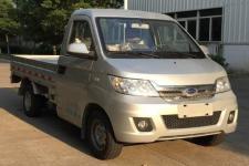 开瑞国五微型普通货车75马力820吨(SQR1021H00)