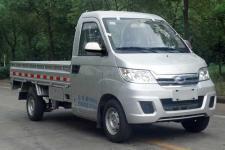 开瑞国五微型普通货车82马力695吨(SQR1021H08)