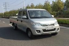 开瑞国五微型普通货车80马力495吨(SQR1021H10)