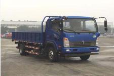 王国五单桥货车150马力5285吨(CDW1101HA1R5)