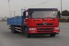 东风国五后双桥,后八轮货车220马力14425吨(EQ1250GZ5D1)