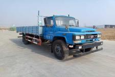 楚风牌HQG5120XLHFD5型教练车价格
