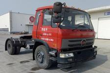 楚风牌HQG5101XLHGD5型牵引教练车