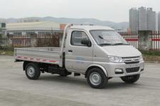 长安国五微型货车88马力1495吨(SC1031GND53)