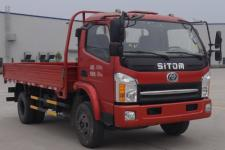 十通国五单桥货车129马力1495吨(STQ1042L02Y1N5)