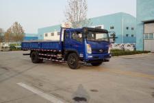 时风国五单桥货车143-150马力5吨以下(SSF1101HHP88)