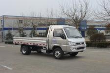 时代汽车国五单桥货车86-112马力5吨以下(BJ1036V5JV4-AB)