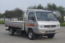 凯马国五微型两用燃料货车57马力495吨(KMC1020L27D5)