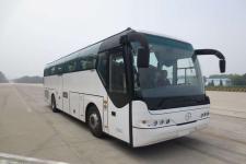 10.5米北方BFC6105L2D5豪华旅游客车