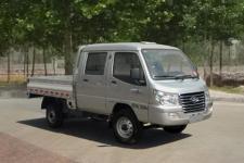 欧铃国五微型货车88马力1495吨(ZB1031ASC3V)
