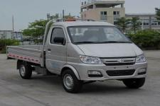 长安国五微型货车64马力495吨(SC1021GND55)