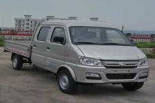 长安国五微型货车64马力495吨(SC1021GAS55)