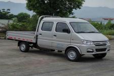 长安国五微型货车64马力495吨(SC1021GDS55)