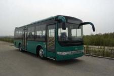 9.4米|16-35座合客城市客车(HK6940HGQ5)